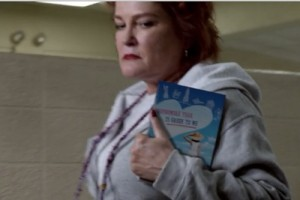 OITNB-Books-Sophomore-Year-is-Greek-to-Me-Red